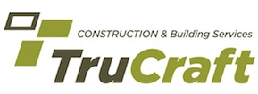 TruCraft Roofing - Your Cincinnati Trusted Roofer